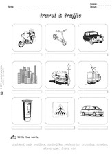 AB-travel-traffic-write-words 1.pdf